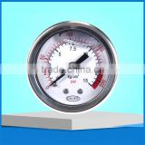 ningbo sales mpa pressure gauge pressure gauge calibration machine