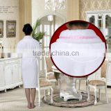 women bathrobe,Top Quality warm bathrobe, Luxury women bathrobe Factory wholesale hotel bathrobe