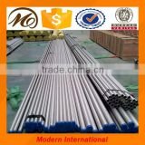316L 316 Stainless Steel Tube/316 TP316L Seamless Stainless Steel Pipe                                                                         Quality Choice