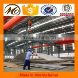 430 Stainless Steel Plate/AISI 430 Stainless Steel Sheet                                                                         Quality Choice