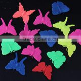 Kids Wholesale Butterflies Inflation Toys Education grow Toys expand water toys