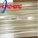 Silver brazing rod/wire/ring free sample