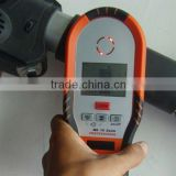 grooving machine,electric drill,Wall detector,electric wire/reinforcing steel/Metal detection instrument