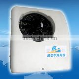 HVAC R134a Cab of truck mining machine grab excavator camping car air conditioning system parts