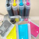 high quality china alibaba supplier bulk ink system Stylus Office TX525FW