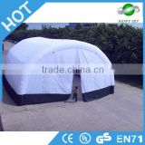 Hot Sale inflatable tent price,inflatable geodesic dome tent,marquee tent prices