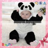 Babypro 2015 New Products China Supplier Zhejiang China Factory Promotion Product Newborn Baby Clothes For Wholesale