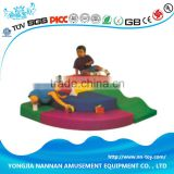 Toddler area play toys for kids