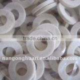 China best sale gasket seal o rings customized industrial felt gaskets                                                                         Quality Choice