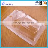 plastic daily supplies blister packaging box