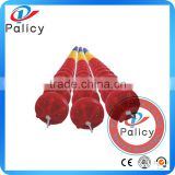 Swimming competition equipment pool lane line 11cm, 12cm, 15cm, 20 cm swimming pool lane rope