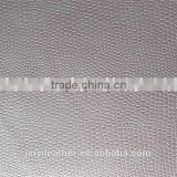 JRL1028 guangzhou new design pvc synthetic leather for Bag Car Seat cover , factory dirtect sell                                                                         Quality Choice