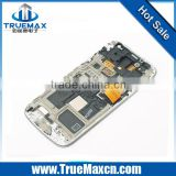 Factory price display LCD for Samsung Galaxy S4 Mini i9190 i9192 i9195                                                                         Quality Choice