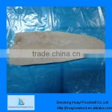 frozen fish fillet new season hake fillet