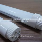 1200mm 18w tube t8 fluorescent led tube ALUMINUM ALLOY HIGH PERFORMANCE PROJECT led light t8 driver