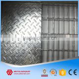 Drainage gutter with stainless steel grating cover,hot dip galvanized steel grating walkway,grating steel