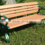 wood park bench outdoor wood chair wood relaxing bench                                                                         Quality Choice