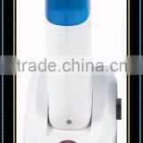 Single roller depilatory heater with base Hair removal wax heater beauty salon equipment