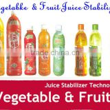 Xanthan gum manufacturer and used for fruit juice stabilizer                                                                         Quality Choice