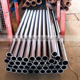 factory directly sale hydraulic cylinders used cold drawn seamless steel tube