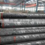 "alloy steel price list steel tube oil painting water well casing pipe 12"" 10"" 8"""