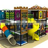 kids <b>plastic</b> indoor <b>playground</b> <b>equipment</b> / <b>plastic</b> <b>playground</b> <b>equipment</b> for sale                                                                         Quality Choice