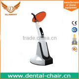 GD-060 Woodpecker LED.B Digital Dental Curing Light Unit