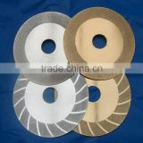 Good Quality Diamond Cutting Disc For Glass and Ceramic