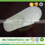 Product you can import from china shoe materials nonslip non woven fabric for making shoes