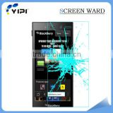 Eyes Protective!!! Anti Blue Light Tempered Glass Screen Protector For Blackberry Z30, Hot Screen Films Hot Blue Films/