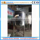 stainless steel beer tanks.50l-5000l beer fermenter,brite tanks for sale,mirror polishing beer equipment