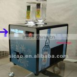 Bar beer dispensing equipment high quality beer home cooler dispenser low noise liquor dispenser