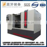 CXF-W80 CNC automatic machine for processing hexagon lathe