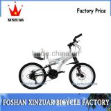 New cycling bicycle &all kind &20 inch bicycles and mountain bikes&chopper bicyclemtb riding