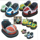 2013!!! Hot Sale With Antenna Bumper Car Used