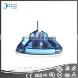 JAZZI buy wholesale from china flexible vacuum head for swimming pool , Pool Side Equipment , vacuum head050201-050250