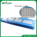 Dropshipping rohs led grow light 1000 watt growing led light for plant growth led grow light 1000w