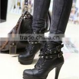 women shoes 2013 ladies office wear girls shoes LM112