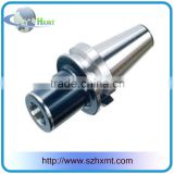 Brass small hollow dc motor shaft from China