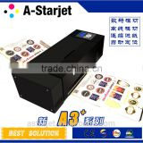 INQUIRY ABOUT A-Starcut A3  Label Cutter Digital Label Finisher, Paper Sticker Cutting Machine