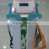 BD-S003 Female health care beauty equipment