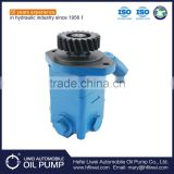 Widely used vickers power steering system pump hotselling in taobao shop