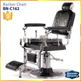 Beauty Salon Equipment ANTIQUE Style Barber Chair BN-C162
