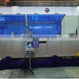 Factory Direct Best Price Computer Control Full Automatic A4 Paper Wrapping Machine/ A4 Copy Paper Wrapping Machine