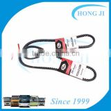 China bus parts factory wholesale v-ribbed belt V15X1100 bus poly v-belt