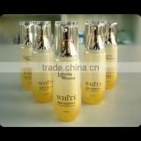 Super Quality Effectively Anti-aging and Whitening Best Skin Whitening and Firming Face Toner