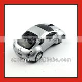 Hot selling promotional 3D wired car shape optical computer mouse brands for computer users,factory price V1800