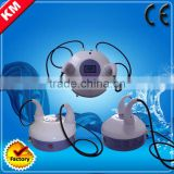 Mini Ultrasound Liposuction Machine