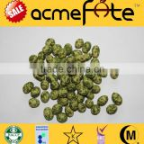 Wholesale free samples reliable quality wasabi flavour coated peanuts