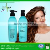 Hot selling!!!Curled hair essence hair elastin products cream